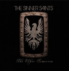 SinnerSaints-cd-cover-final