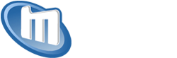nashville-logo.png