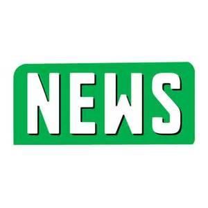 news-logo.jpg